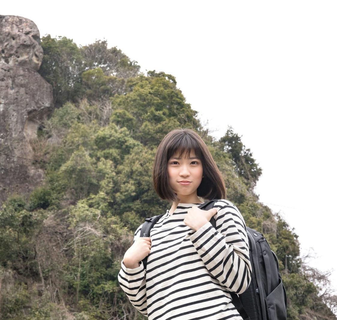Amy Juang